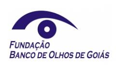 gandolfi_logo_bancodeolhosdegoias
