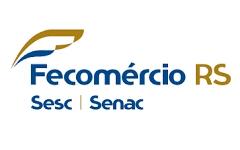 gandolfi_logo_cliente_fecomercio