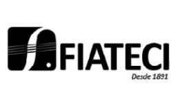 gandolfi_logo_cliente_fiateci