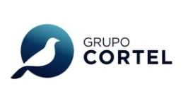 gandolfi_logo_cliente_grupocortel
