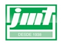 gandolfi_logo_cliente_jmt