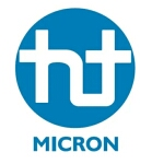 gandolfi_logo_cliente_micron