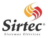 gandolfi_logo_cliente_sirtec