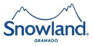 gandolfi_logo_cliente_snowland