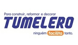 gandolfi_logo_cliente_tumelero