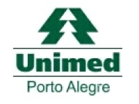 gandolfi_logo_cliente_unimed