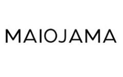 gandolfi_logo_maiojama